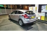 ** Ford Focus 2012 - £6000 - 61000 Miles - No write off - ONO - P/X Welcome **