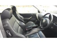 Volkswagen Golf, VW Golf GTI 1.8 Turbo 3 Door (DONOR CAR)
