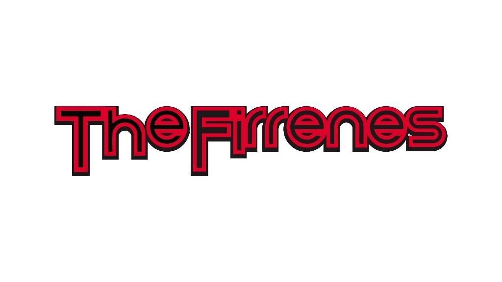 Originals band The Firrenes require a female vocalist