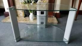 TTAP TV stand