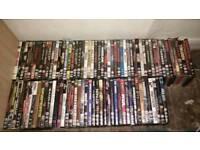 94 film dvds