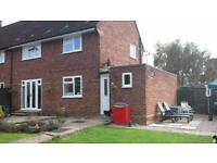 Stratford upon Avon exchange to Daventry /Devon /cornwall