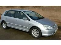 Vauxhall Combo 1.7 Diesel. Full year MOT. Drives Great.