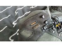 Trezeta Gore-Tex Hiking Boots