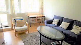 Two Bedroom Furnished Flat - Putney