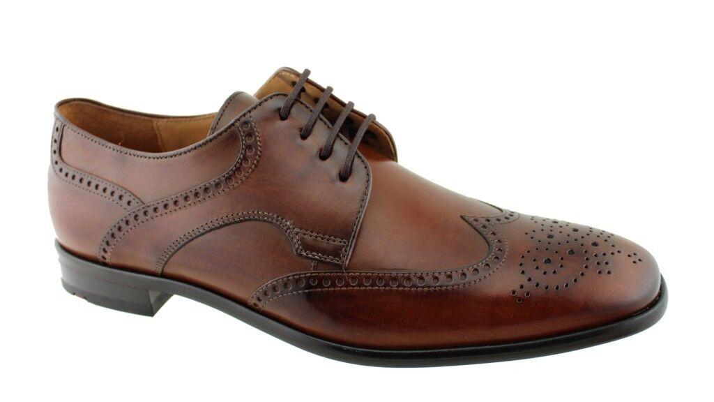 Lloyd Forster Kenia.Buiseness-Schuhe Artikelnr. 18-082-04