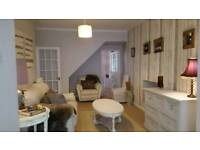 Beautiful 2 Bedroom Newly Fully Furnished House