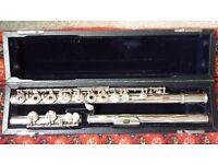 Pearl Elegante Flute for Sale