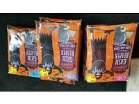 Brand new Halloween items