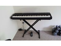 Yamaha P-70 Digital Piano - great condition