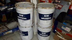 RIW Heviseal 20L