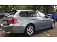BMW 3 series 2.0 320i Touring