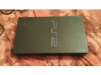 Original PS2