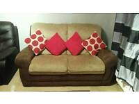 Couch £50