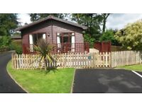 Self Catering Holiday Accommodation in Devon