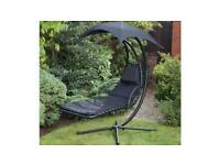 Premium Garden Dream Chair. Free delivery.