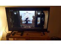 TV Urgent