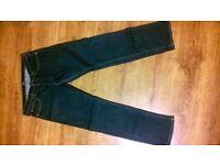 Lee Daren Jeans Denim L706VYXC W34 L32