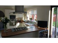 Fitted Kitchens, Bathrooms, Bedrooms, Sliderobes, Home office, Ceilings, Floors etc