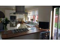 Fitted Kitchens, Bathrooms, Bedrooms, Sliderobes, Home office, Ceilings, Floors etc