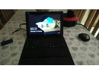 2 in 1 Tablet to sell/swap