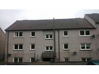2 Bedroom Flat - Clynder Road, Greenock