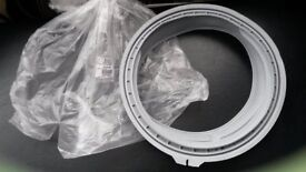 Hotpoint / Indesit Washing Machine Door Seal – Brand New