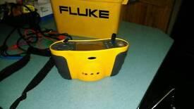 FLUKE 18650 Mutifunction tester