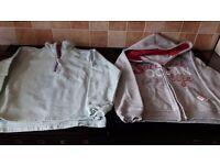 GIRLS CLOTHES BUNDLE AGE 9/10
