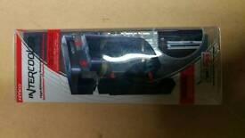 PS3 intercooler