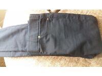 Size 12 Matalan skinny jeans
