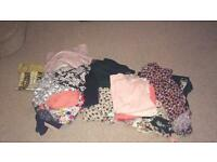 Women's size 14 bundle
