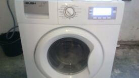 Reconditioned Bush 1400 Spin 7kg Load @Bodmin Appliance Repairs