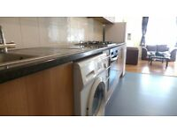 A LARGE FULLY FURNISHED ONE BED IN SOUGHT AFTER LOCATION - SW9 !