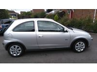 Excellent, economical, reliable car in good condition.