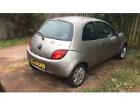 Ford KA for sale only £325