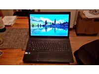 Asus X54C Laptop