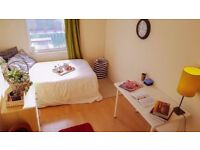 New Property! 8 Great and Cheap rooms ! post code:SE13 5LE ! LEWISHAM !min 3 months contract,all bil
