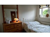 Room to rent £120pw