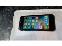 Iphone 5 unlocked black colour
