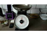 Kitchen Weight scales for sale