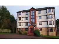 PART FURNISHED FIRST FLOOR FLAT FOR RENT - WAVERLEY CRESENT, LIVINGSTON