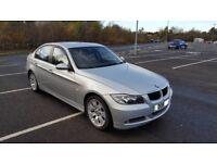 BMW 318i 2.0 SE Petrol