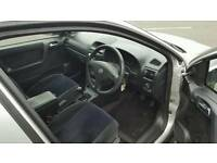 Vauxhall astra 1.7 tdi
