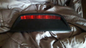 Genuine Lexus GS300 High Level rear windscreen 3rd LED brake light 1998-2005.