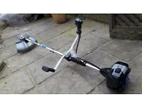 petrol brush cutter / strimmer...BRAND NEW