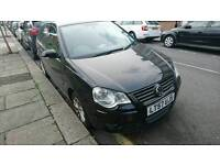Vw volkswagon polo 2007 1.2 need gone today