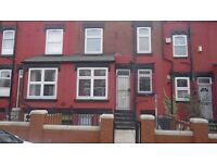 3 Bedroiom property available (Willing to give as 2 bed)