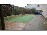 RAD Fencing, Decking + Gardens
