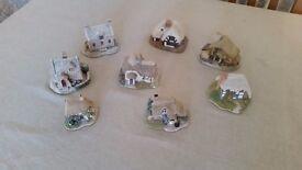 Lilliput Houses 4 sale